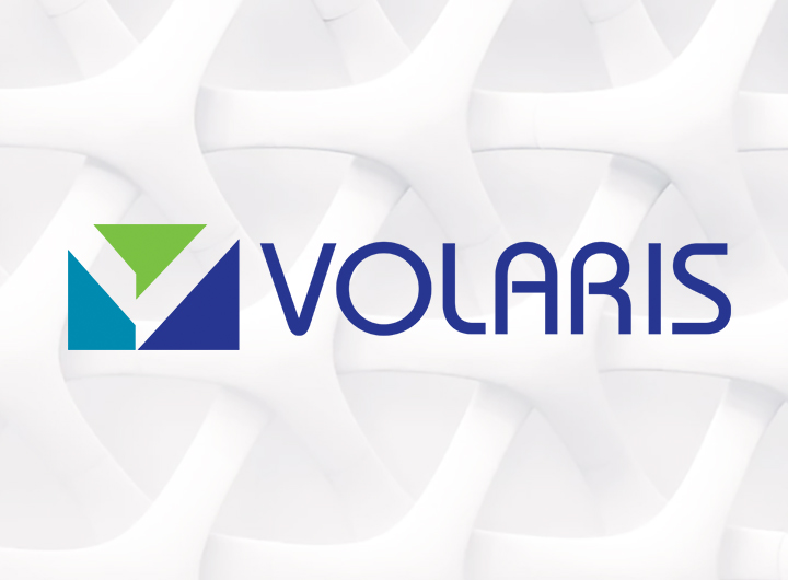 Empresa 1 is acquired <b> by Volaris Group</b>
