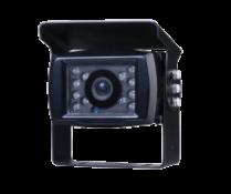 Câmera de Monitoramento AHD para uso externo