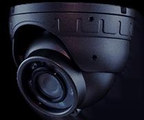 Câmera de Monitoramento interna